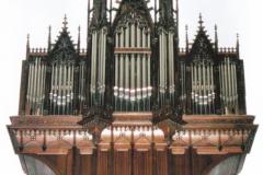 OrgelSeppenrade
