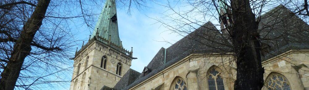 Felizitas Kirche 001 1