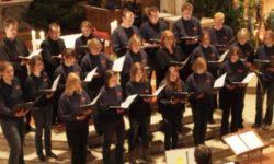 Junger Chor St. Felizitas