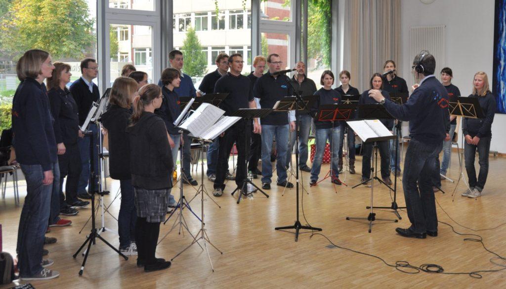 Jugendchor2