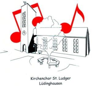KCHLudger