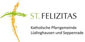 Kirchengemeinde St. Felizitas