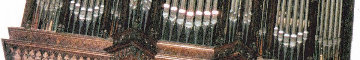 Orgel2Seppenrade