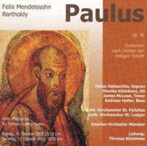 Paulus2003