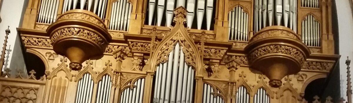 orgel1200x400 1