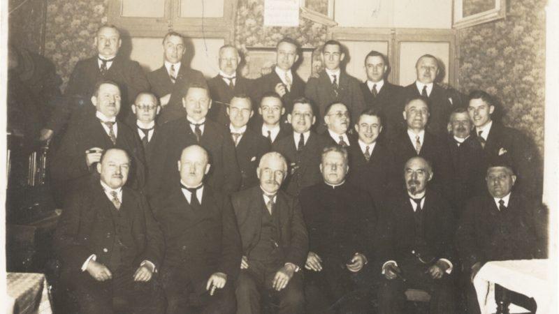 1927a