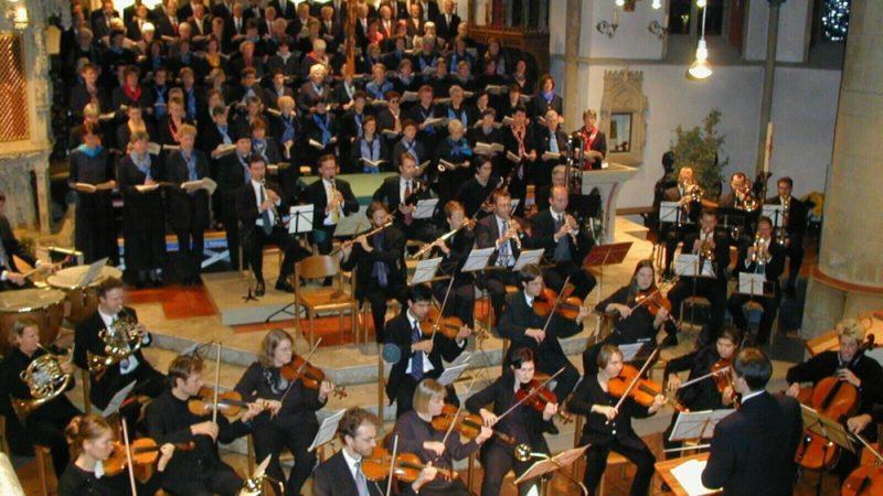 2000 Haydn