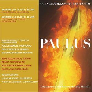 CD Paulus2018a