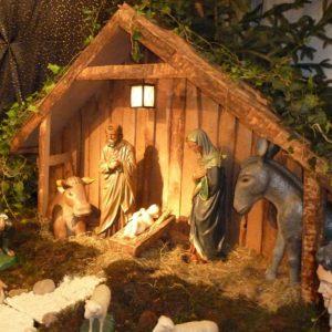 Lüdinghauser Weihnachtslied
