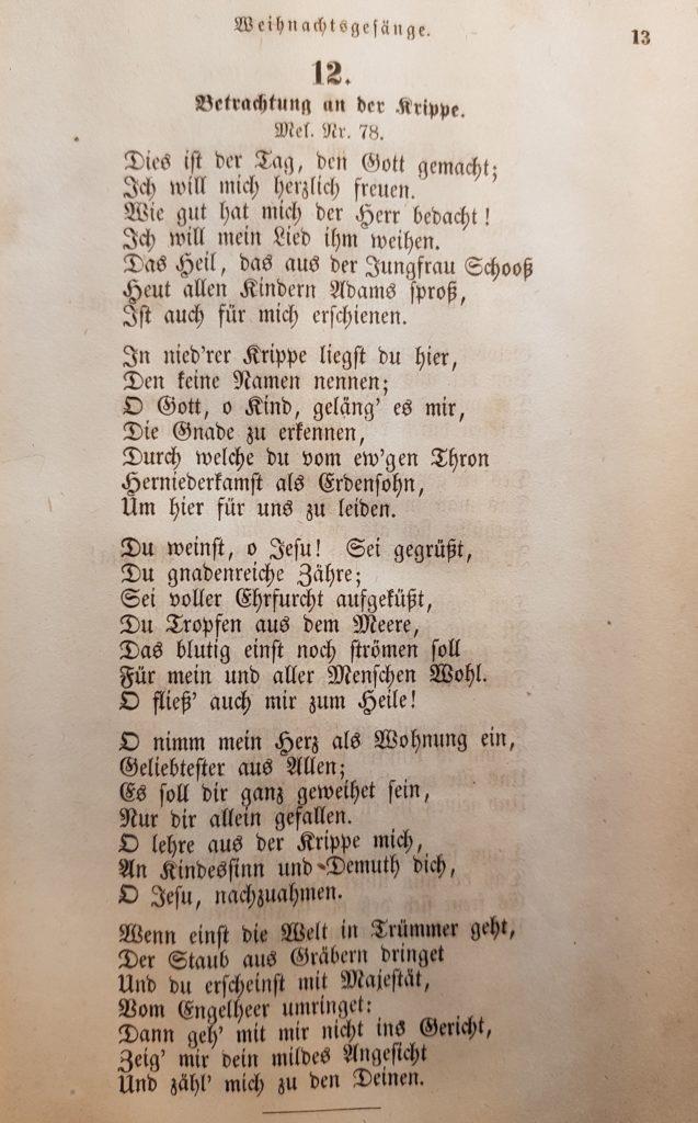 BrosigGesangbuch