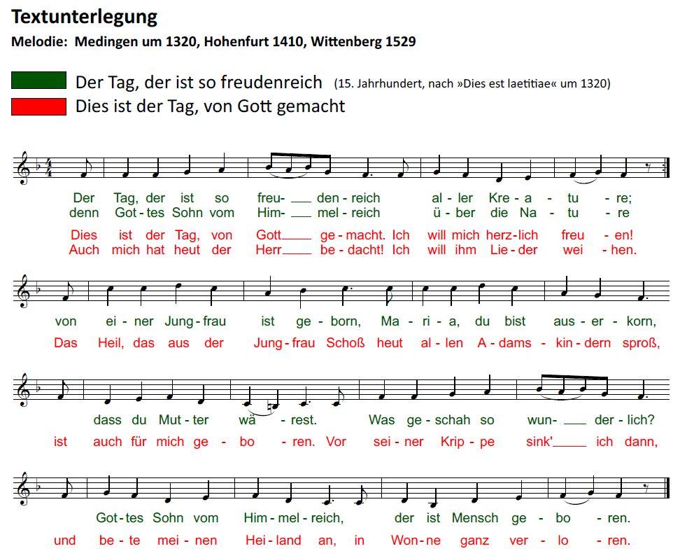 Song Suchen Nach Text