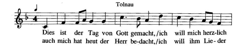 Scheierling Tolnau1