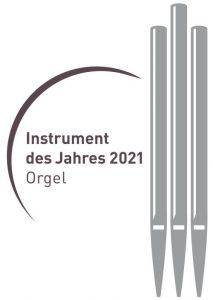 orgel 2021